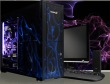 maingear-ephex-x58-elite-gaming-pc